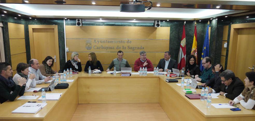 Correos mejorará los servicios de reparto y de atención al público en el municipio