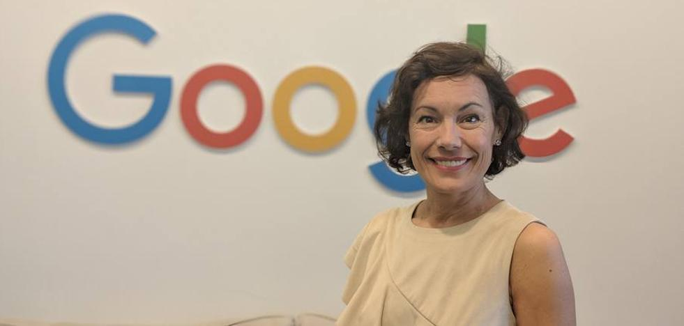 «La información está más segura en la nube pública que en el ordenador particular»