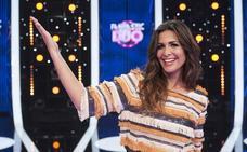 Cuatro pone fin al programa de Nuria Roca dos semanas después de su estreno