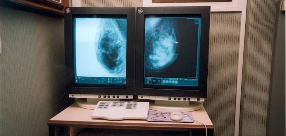 Los hospitales llevarán un registro de las radiaciones a los pacientes