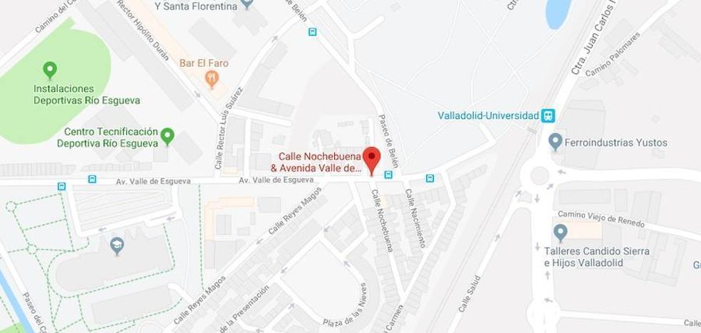 En libertad con cargos el responsable de un bar en Valladolid detenido en posesión de speed y cocaína