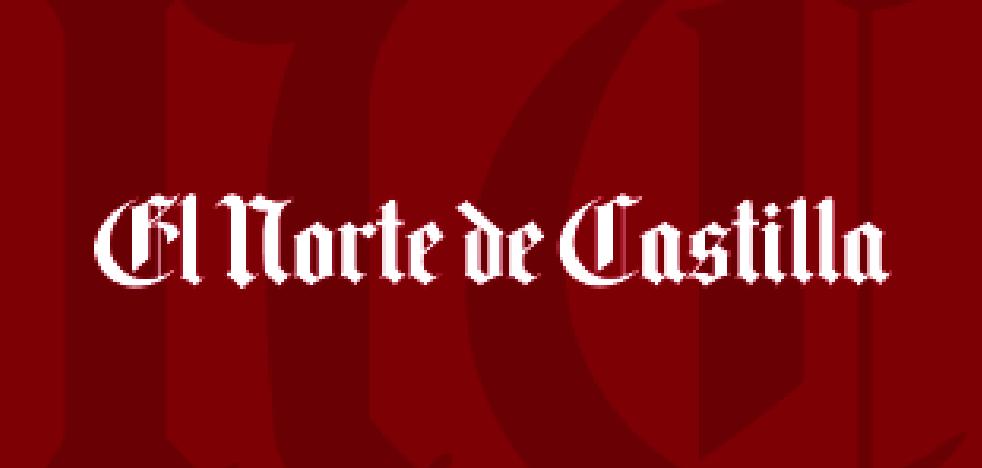 Doce empresas de Soria ya han cobrado la devolución del céntimo sanitario