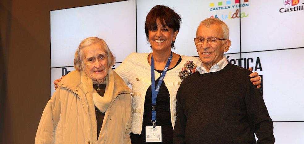 El creador de marionetas Francisco Peralta fallece a los 87 años