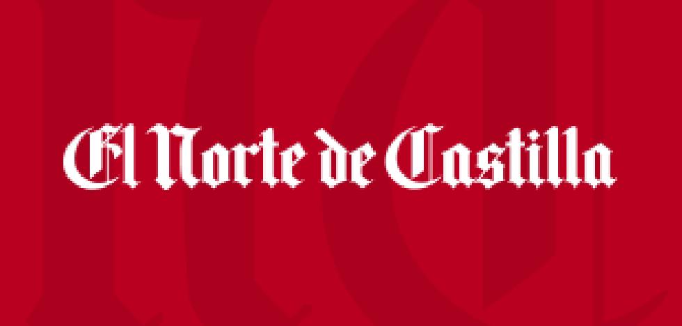 CCOO denuncia el cierre de las puertas de los Juzgados de Soria por falta de seguridad