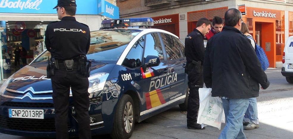 Seis detenidos por estafar 700.000 euros con las 'cartas nigerianas'