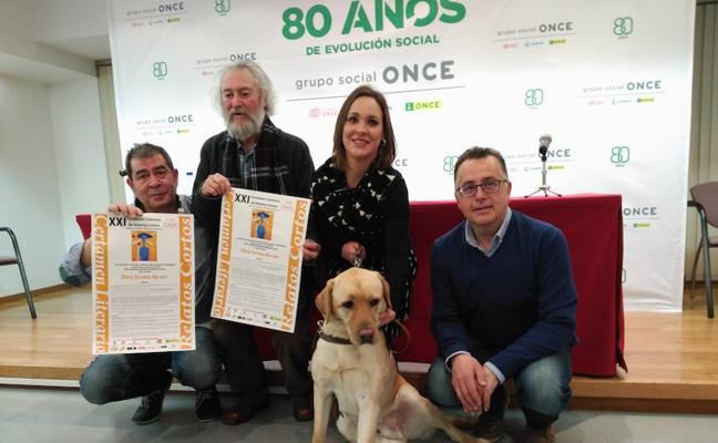 El certamen de relatos cortos Café Compás convoca su XXI edición