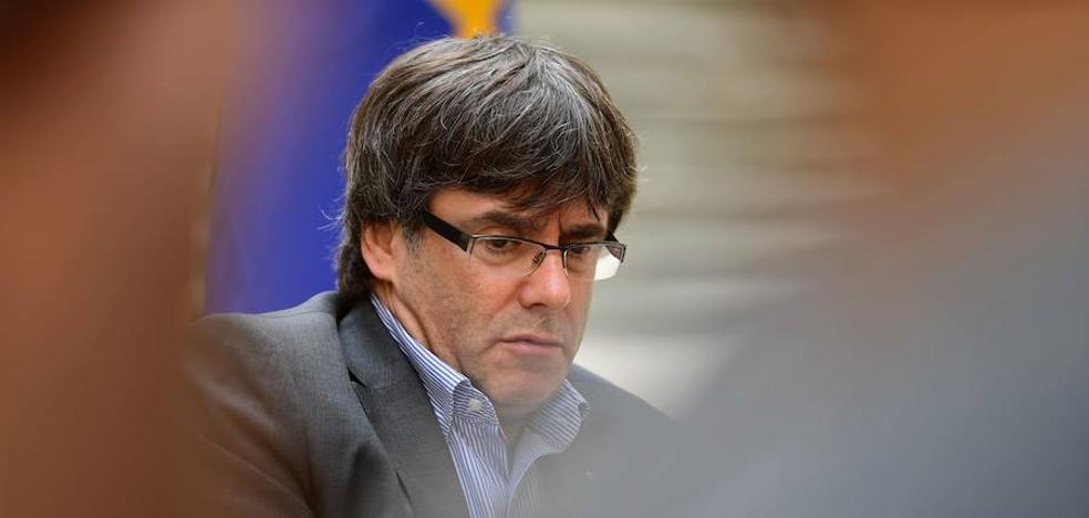 El último sudoku del proceso catalán