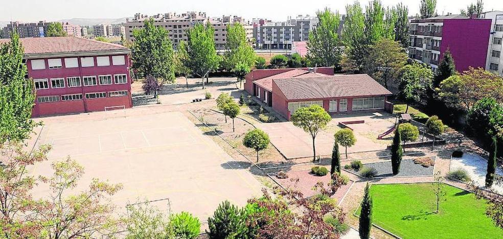 El Ayuntamiento abrirá nuevas escuelas infantiles en Delicias y Rondilla