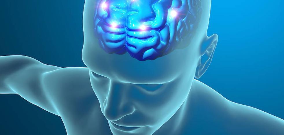 Una de cada seis personas sufrirá un ictus, aunque el 80% se puede prevenir