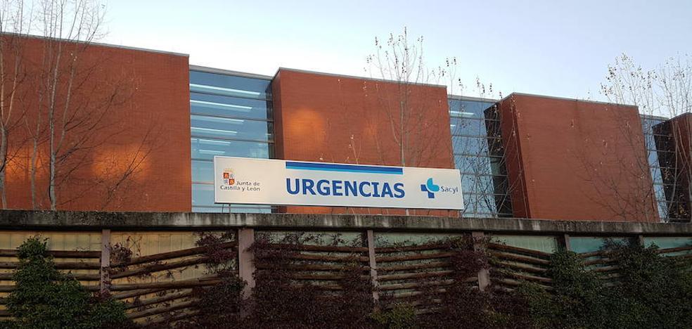 Los hospitales de Salamanca y Valladolid encabezan la lista de espera de consultas con especialistas