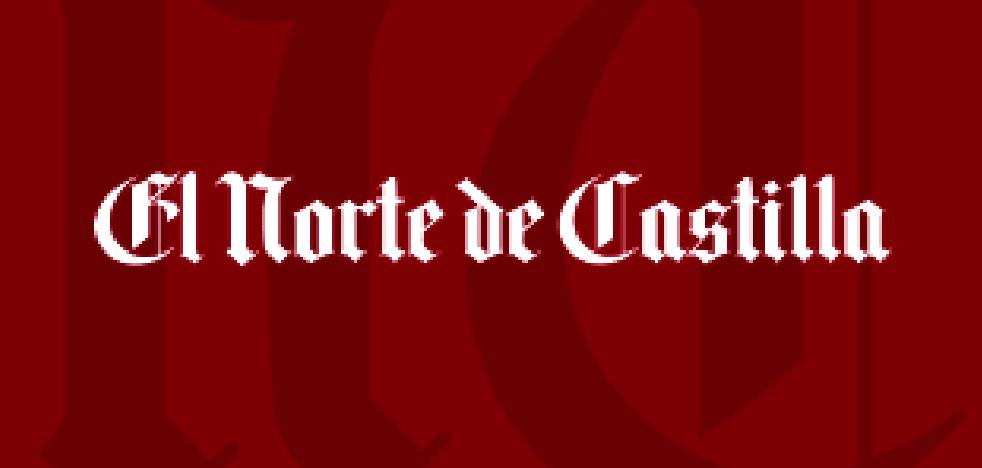 Investigan presuntos abusos sexuales de un profesor de la Federación de Boxeo de Castilla y León