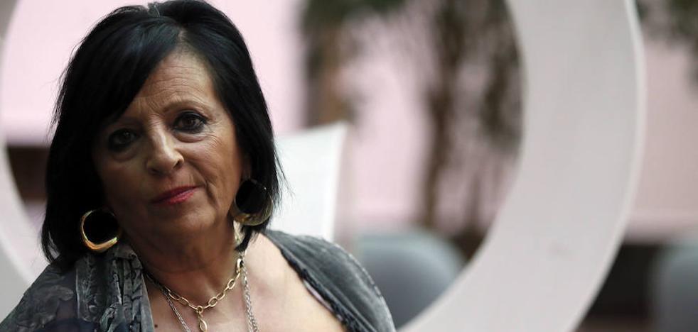 Admiten a trámite el recurso de la supuesta hija de Dalí para anular el juicio