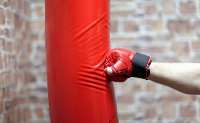 Investigan a un profesor de la Federación de Boxeo de Castilla y León por presuntos abusos