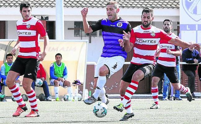 La Federación señala que el Deportivo-Unami se juegue el 11 de febrero