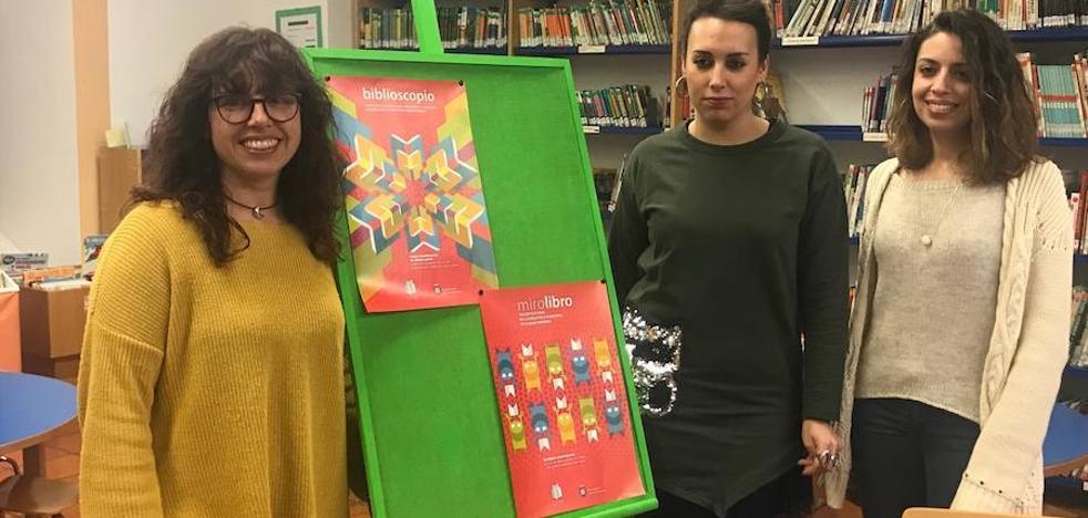 La biblioteca suma dos programas de lectura para todos los grupos de edades