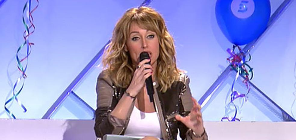 'Mujeres y Hombres y Viceversa' se despide de Telecinco