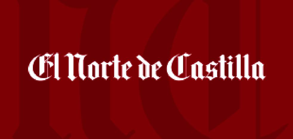 Cuatro intoxicados, entre ellos un menor, en el incendio de una vivienda en el Paseo del Cauce