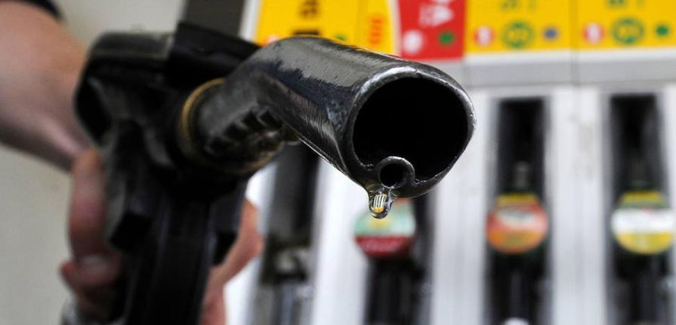 La inflación se situó en diciembre en el 1,1%, la tasa más baja de todo el año