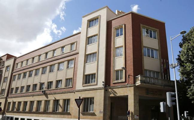 Un brote de gastroenteritis afecta a 22 mayores de otra residencia de Palencia