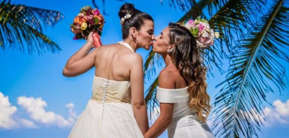Las bodas a ciegas de Antena 3 regresan con fuerza