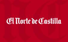 Detenido por presunta agresión sexual a su pareja, con la que vivía en el Pub Latino de Valladolid