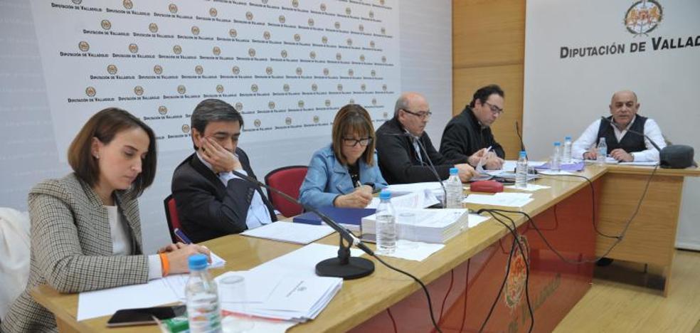Milagros Zarzuelo admite que cobraba como vicepresidenta de Sodeva aunque «no sabía muy bien por qué existía ese cargo»