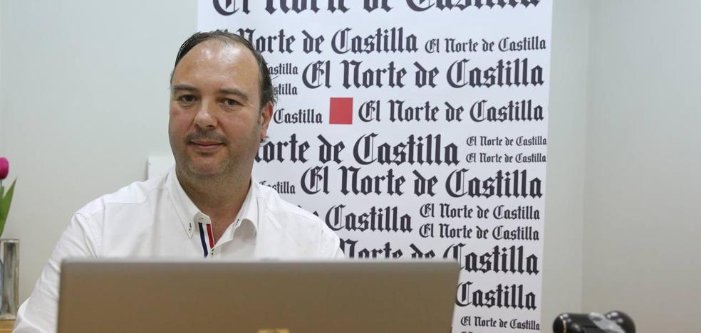 Deja tus preguntas para el alcalde de Tudela de Duero