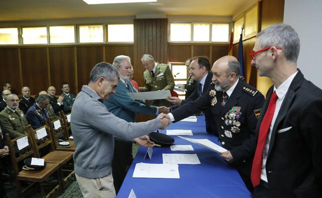 Salamanca se consolida como uno de los territorios más seguros del mundo