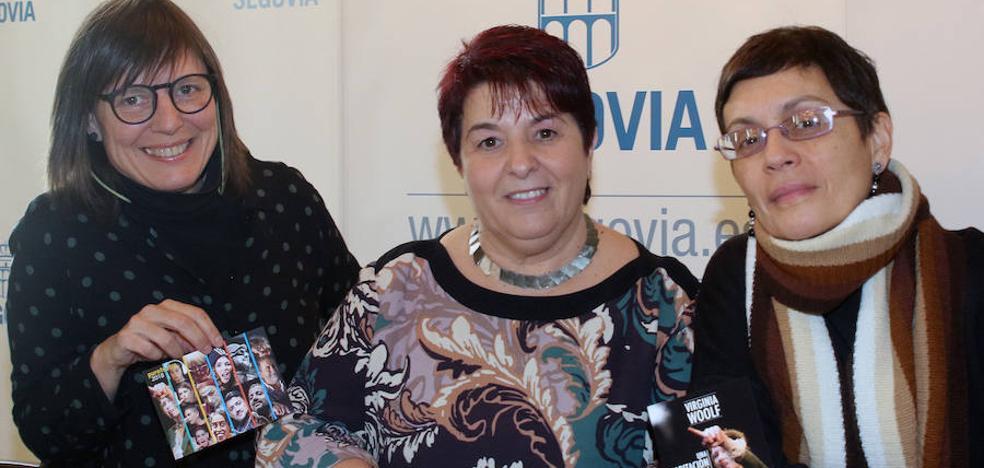 Segovia reanuda el ciclo Puro Teatro con seis propuestas