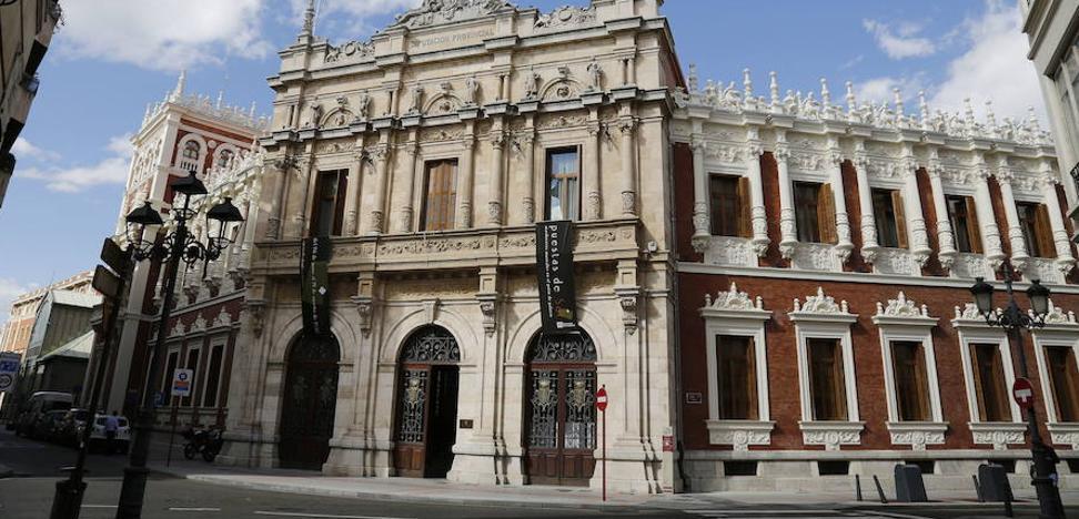 La Diputación de Palencia convocará 54 ayudas por 4,7 millones