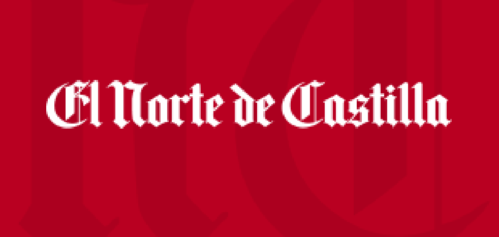 Detenido en Soria al autor de un navajazo a otro joven durante el fin de semana