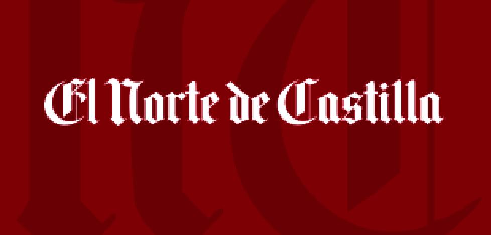 Cinco intoxicados por monóxido, tres de ellos menores, en una vivienda de Medina