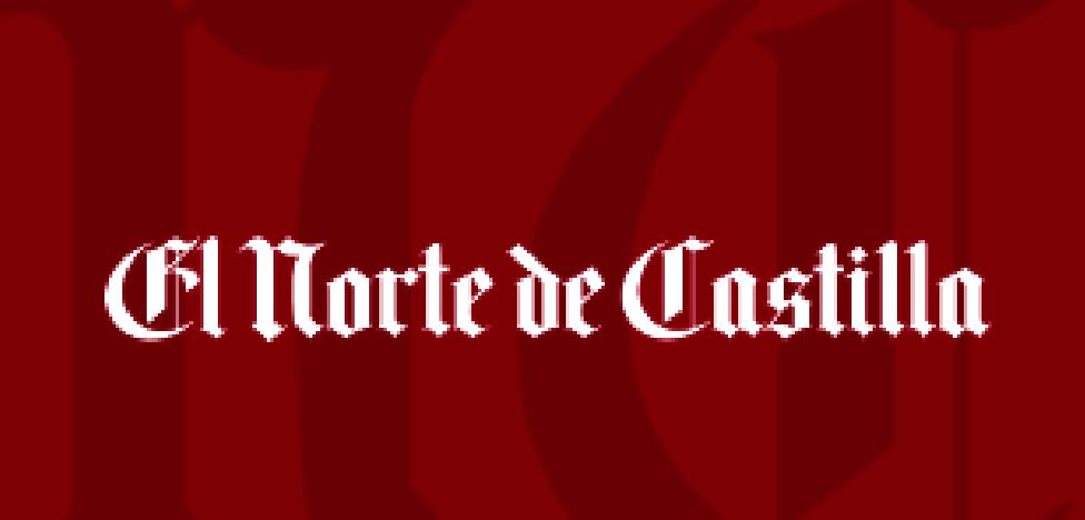 Fallece el hombre que fue atropellado el sábado en una calle de Salamanca