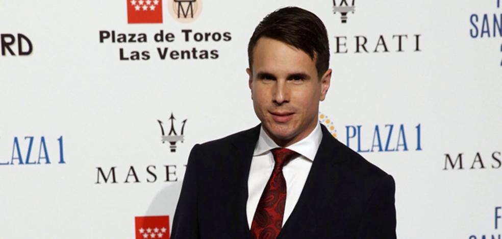 Manzanares tiene una deuda de 1.300.000 euros con Hacienda
