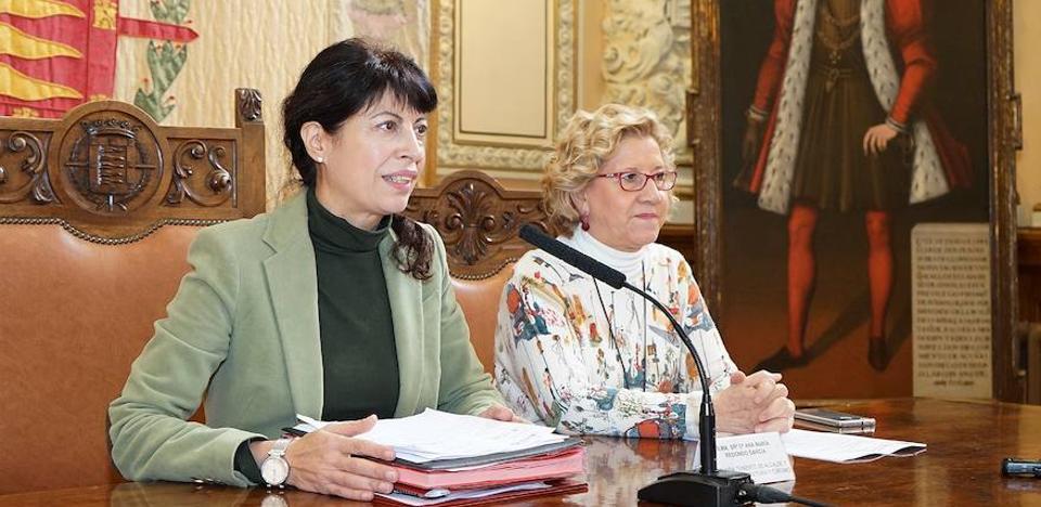 Las apuestas de Valladolid para el Turismo de 2018