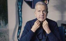 Vogue prescinde de Mario Testino tras ser acusado de abuso sexual