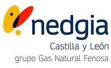 Nedgia Castilla y León, nueva marca de la distribuidora de Gas Natural
