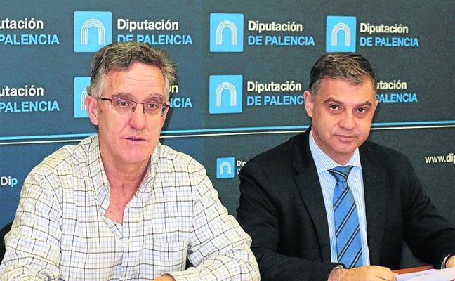 118 municipios disfrutarán del programa deportivo de la Diputación