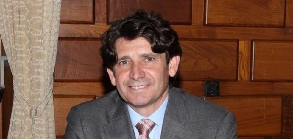 El alcalde de Arenas muy «ilusionado» con la futura Universidad de Nuevas Tecnologías