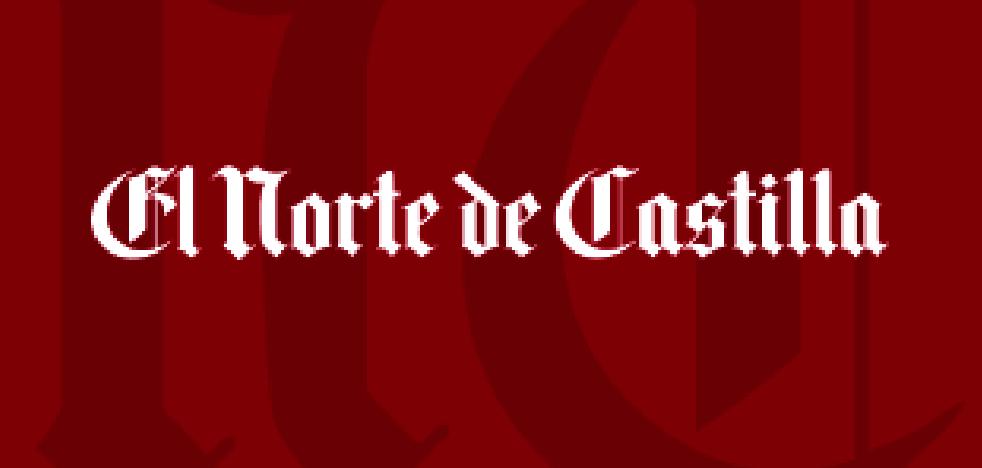 Arrestado un menor por robar 15 euros a punta de navaja