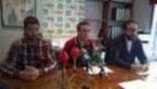 UCCL de Zamora pide una campaña «limpia y sin mentiras»