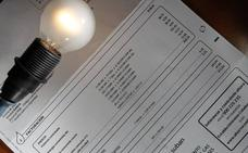 El suministro energético cuesta de media 110 euros al mes a los castellanos y leoneses