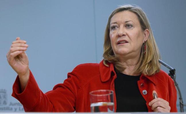 Castilla y León aprueba medidas para reducir el consumo de energía 12 puntos más que la UE