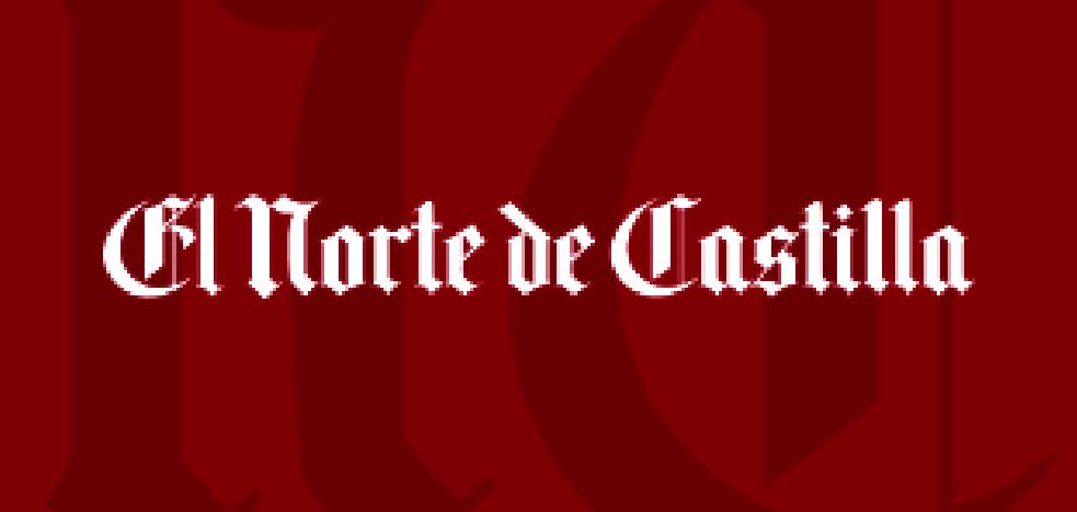 Detenido un jugador del Cabezón por romper la nariz a un rival de la Medinense durante un partido
