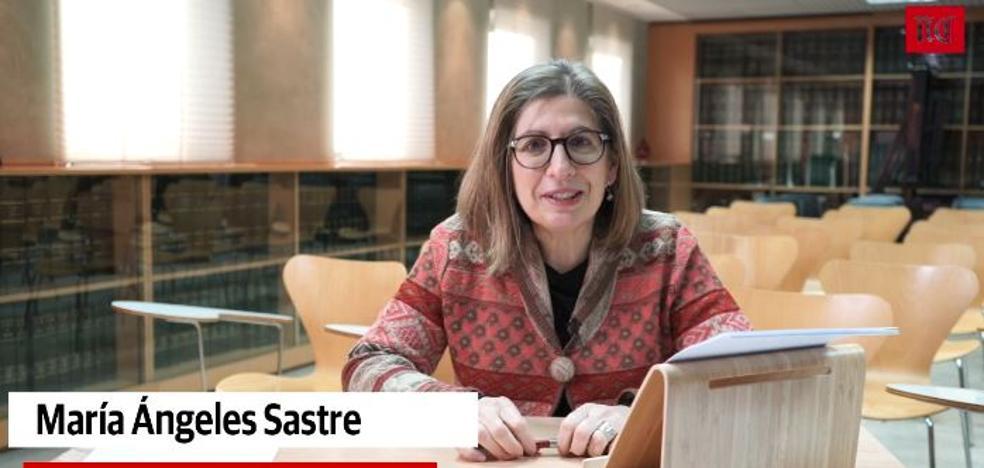 La mejor forma de 'googlear' en castellano