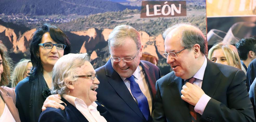 León abre su despensa al mundo como nueva Capital Gastronómica