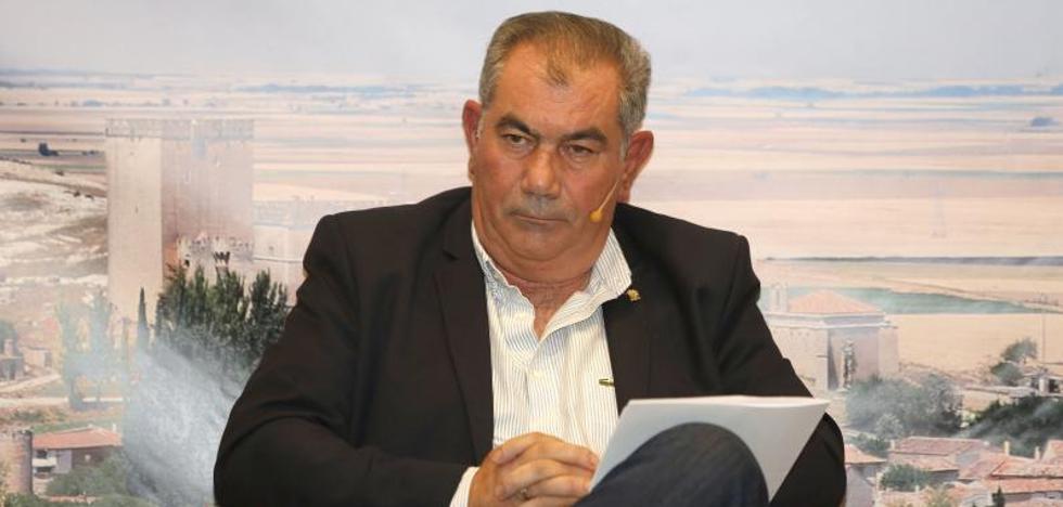 Deja tus preguntas para Aurelio González (Alianza)