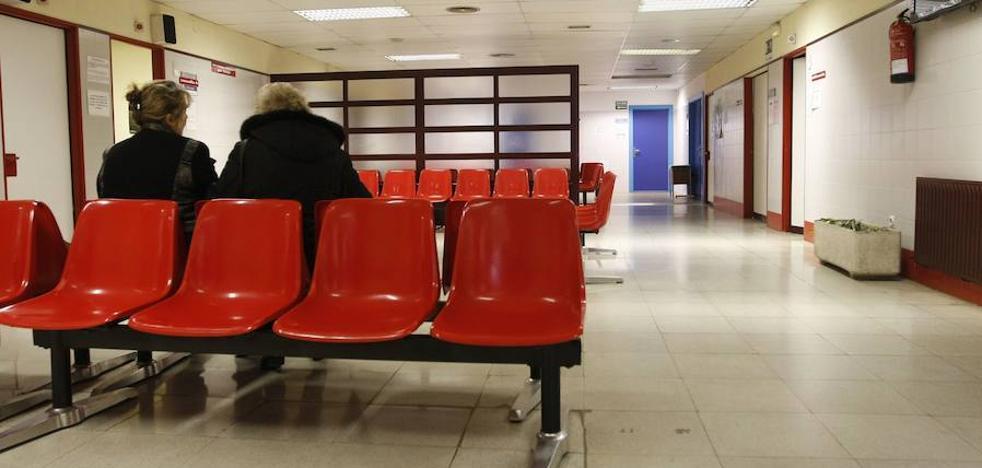 Atención Primaria resuelve más del 95% de los casos que atiende