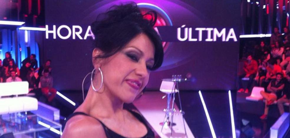 La madre de Sofía Suescun no ve con buenos ojos a Alejandro Albalá