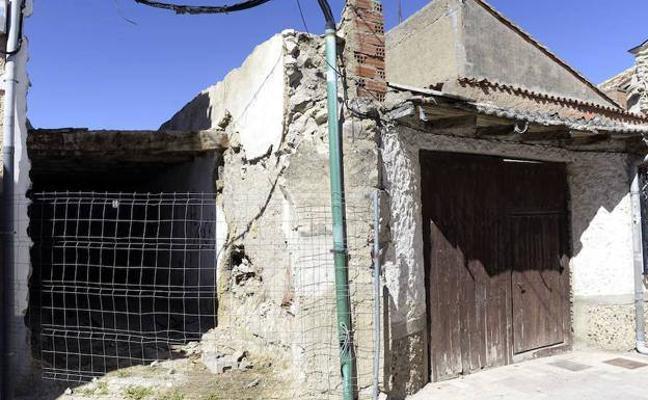 Los albañiles que encontraron 237 monedas de oro en Valoria y las vendieron pactan su condena